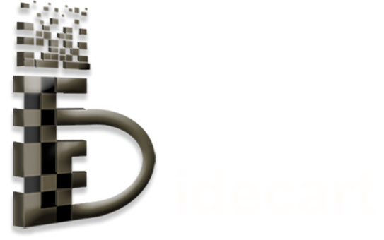 idecart
